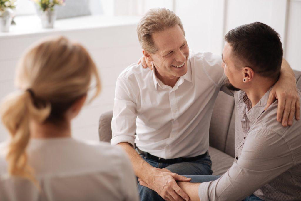 polyamory fördelar